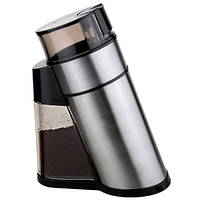 Кофемолка электрическая VT-5031 CM55522205031