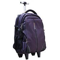Рюкзак на колёсах RW50012