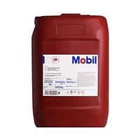 Трансмиссионное масло Mobil SHC 630 20л