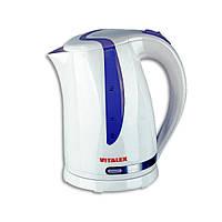 Электрический чайник VL-2026 KV55522122026