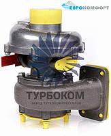 Турбокомпрессор ТКР- 6 (02)
