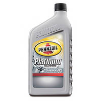 Моторное масло Pennzoil Platinum®   5W-30
