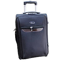 Маленький дорожный чемодан Jiali, фото 1