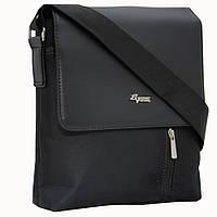 Классическая сумка мужская BM54073, фото 1