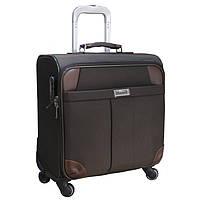 Надежный чемодан  пилот кейс SW510291, фото 1