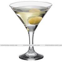 Набор фужеров для мартини 44410-12 (12шт)