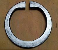Кольцо тормозное 180
