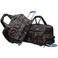 Современная дорожная сумка. BD53032, фото 1