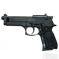 Зажигалка пистолет ZM231520