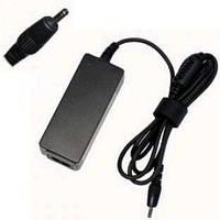 Cетевое зарядное устройство для ноутбуков Asus (19 вольт 2,37 ампер) (разъем 4,0X1,35 мм)