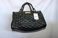 Сумка, женская,  001  Турция / купить женскую сумку оптом