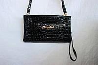 Сумка, женская, клач 001  Турция / купить женскую сумку оптом