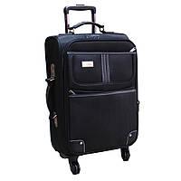 Туристический средний чемодан SS51044113, фото 1