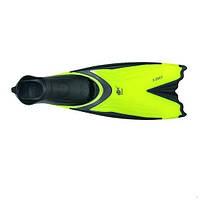 Ласты для плавания Dolvor F366 LS4053660