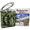 Фляга 18oz. набор подарочный для рыбалки и охоты. FP61020