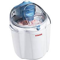 Мороженица VT-5901 IC55522205901
