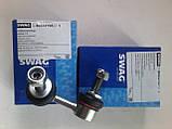 Стойки стабилизатора SWAG (страна производитель Германия), фото 3
