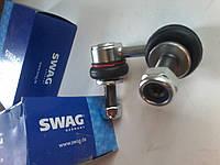 Стойка стабилизатора заднего SUBARU Tribeca B9 W10 2004- (правая/левая)