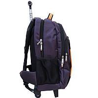 Рюкзак на колёсах RW50011