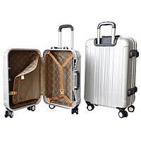 Оригинальный чемодан пластиковый SP510541, фото 1