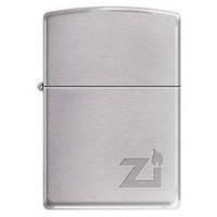 Зажигалка бензиновая Zippo 259252 ZIPPO Zi