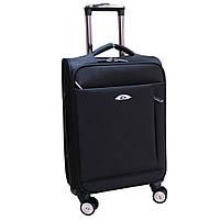 Элитный чемодан на колесиках. SS51043113, фото 1