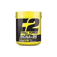 Аминокислоты ВСAA BCAA+B6 350 таблеток