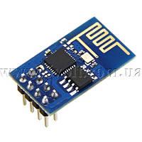 Модуль Wi-Fi ESP8266 ESP-01, фото 1