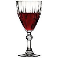 Набор фужеров для красного вина BB777447673 (3шт)