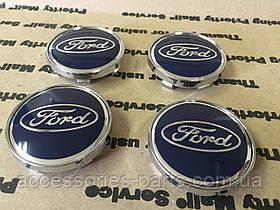 Колпачки в Диски,Ford MUSTANG