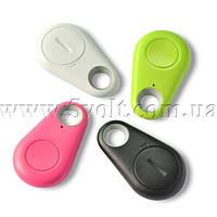 Bluetooth смарт-брелок, фото 1