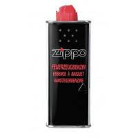 Бензин Zippo для заправки зажигалок