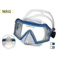 Маска для плавания m312 MP4053120
