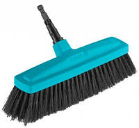 Щетка для уборки дома Gardena (03630-20.000.00)