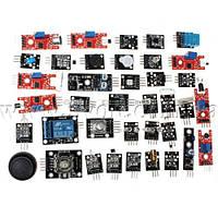 Arduino набор датчиков 37in1, фото 1