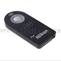 Пульт дистанционный для Nikon ML-L3