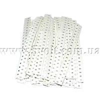 Набор SMD-конденсаторов 0805 36 номиналов по 20 штук всего 720шт
