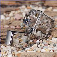 Зажигалка Zippo 24836 Tag  , фото 1