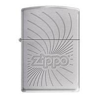 Зажигалка Zippo 324595 ZIPPO SPIRAL