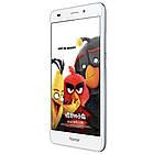 Смартфон Huawei Honor 5C 2Gb, фото 5