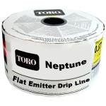 Лента Neptune эммитерная 8 (30;40см) 2400м