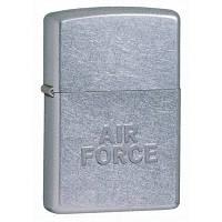 Зажигалка Zippo 24048 Air Force
