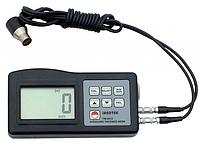 Толщиномер TM-8812