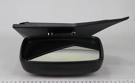 Зеркало вито 638 / Vito(638) с 1996 заднего вида  (механика) Правое Autotechteile A8143 Германия , фото 2
