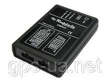 Ruptela FM-Pro3 (Руптела FM-Pro3)