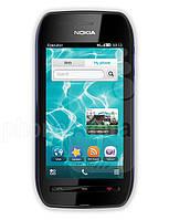 Защитная пленка для экрана телефона Nokia 603