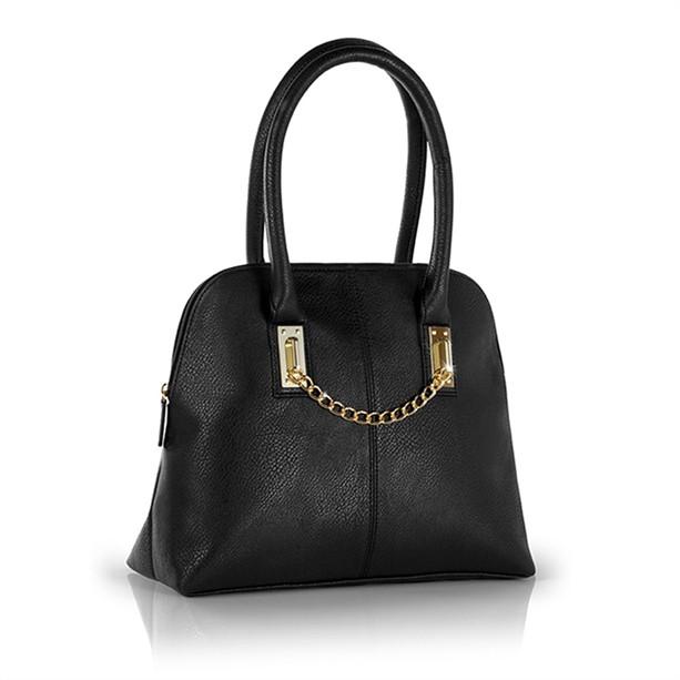 """Женская сумка """"Аделина"""""""