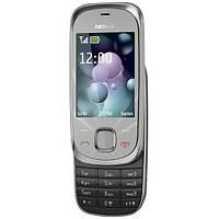Защитная пленка для экрана телефона Nokia 7230