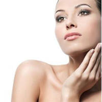 Remov-ws – Быстро улучшает внешний вид кожи, 100 мл