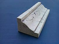 Облицовочный архитектурный элемент Карниз-1